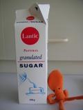Sugar_4