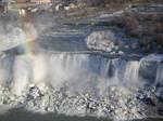 Niagaraamerica1