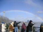 Niagararainbow