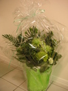 Greenflowers3