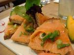 Lepain_salmon